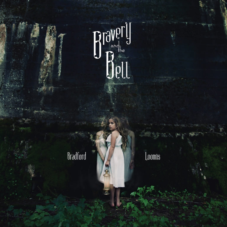 Bravery & The Bell