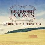 Under the August Sky